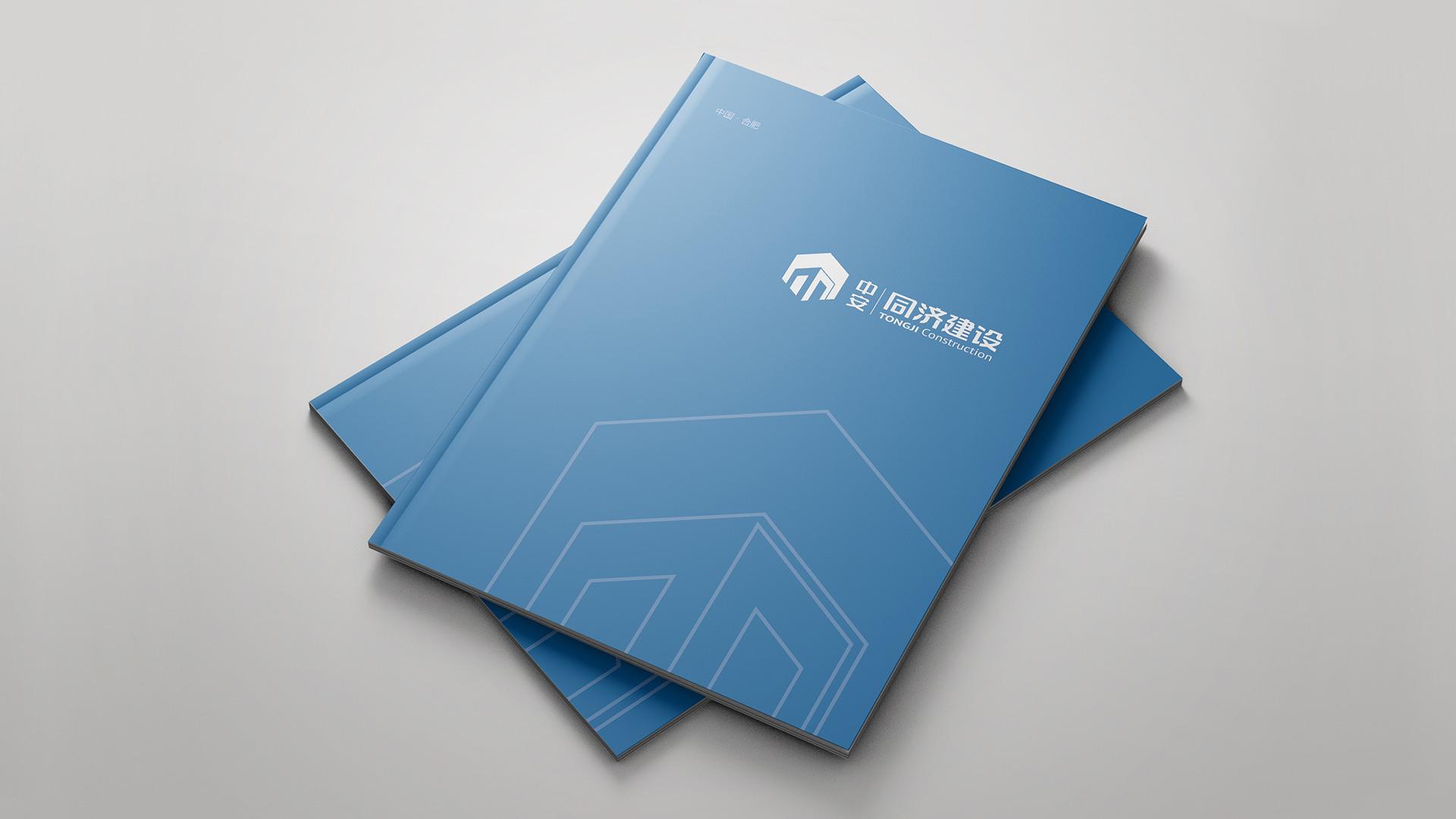 www.znvis.com 正南888娱乐集团登录口设计