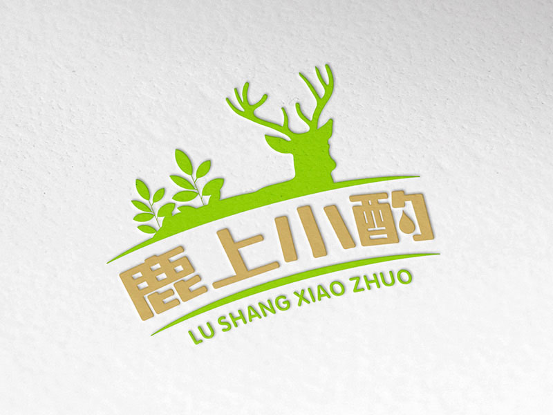 正南888娱乐集团登录口设计